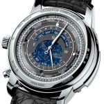 The unique Vacheron Constantin Maître Cabinotier Astronomica watch 4