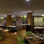 Exploring India's Park Hotels In Delhi And Kolkata 8