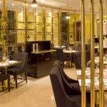 Exploring India's Park Hotels In Delhi And Kolkata 15