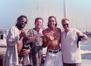 easyboats Celebrates 25 Years 4
