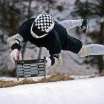 St Moritz Celebrates 150 Years of Winter Tourism 5
