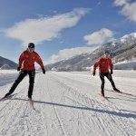 St Moritz Celebrates 150 Years of Winter Tourism 8