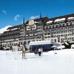 St Moritz Celebrates 150 Years of Winter Tourism 10
