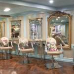 Taylor Made Tresses: Head Turning Hairdressing At Taylor Taylor 5