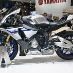 EICMA 2014 - Amazing motorcycles, beautiful people, a magnificent feast for the eyes 20