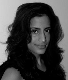 Reena Patel 2