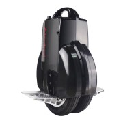 Airwheel  Q3 electric gyro unicycle