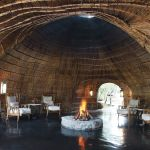 Places to visit in 2015: The Zulu Camp Spa at Shambala 4