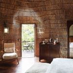 Places to visit in 2015: The Zulu Camp Spa at Shambala 9