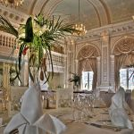 Coastal Comforts At The Grand Hotel Eastbourne 3