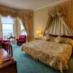 Coastal Comforts At The Grand Hotel Eastbourne 5