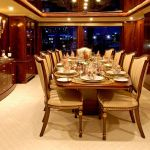 Superyacht M/Y NOBLE HOUSE for Sale with Fraser Yachts 2