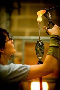 Peter Layton's London Glassblowing