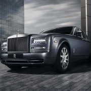 Rolls-Royce Motor Cars - Our highlights from a spectacular 2014 28
