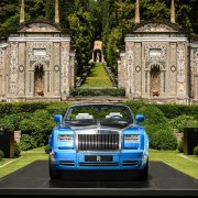 Rolls-Royce Motor Cars - Our highlights from a spectacular 2014 21