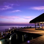 Coco Collection Presents 'Savour 2015' at Coco Bodu Hithi 3