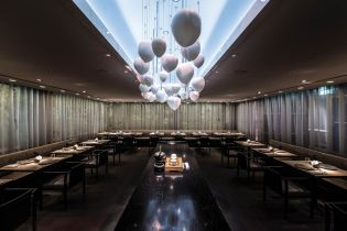 A Culinary Journey Through China At The Michelin-starred HKK 2