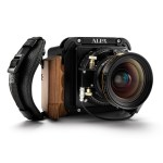 New Phase One A-series - The Highest Expression for Fine Art Photography 3