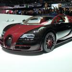The Geneva Motor Show: A Preview 8