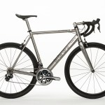 LikeBike Monaco – The Best European Exhibition for Luxury Bicycles 5