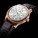 The Incredible Pre Baselworld novelties from Chopard 4