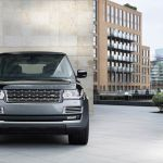 The New flagship Range Rover SVAutobiography 6