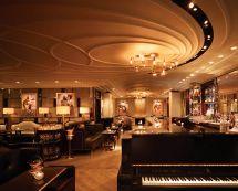 Corinthia Hotel London Bar