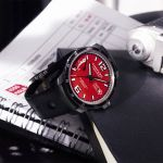 "Chopard and their passion for the Mille Miglia ""the world's most beautiful race"" 2"