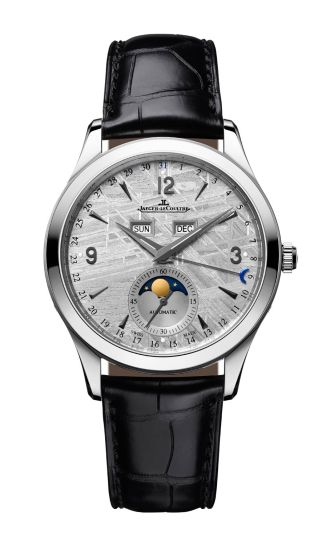 Jaeger-LeCoultre Astral Collection