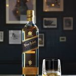 The Saxon Hotel, Villas and Spa launches Eighteen05, Africa's first Johnnie Walker whisky bar 3