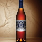 Ian Stevens Joins Martell's 300th Anniversary Celebrations At The Palace of Versailles 8