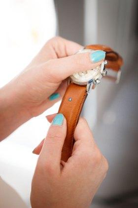 The uBirds Unique strap