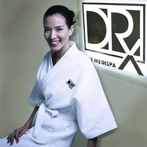 DRx Clinic - Doctoring Perfect Skin 2