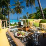 An Interview With Steven Phillips, GM At Gili Lankanfushi Maldives 4