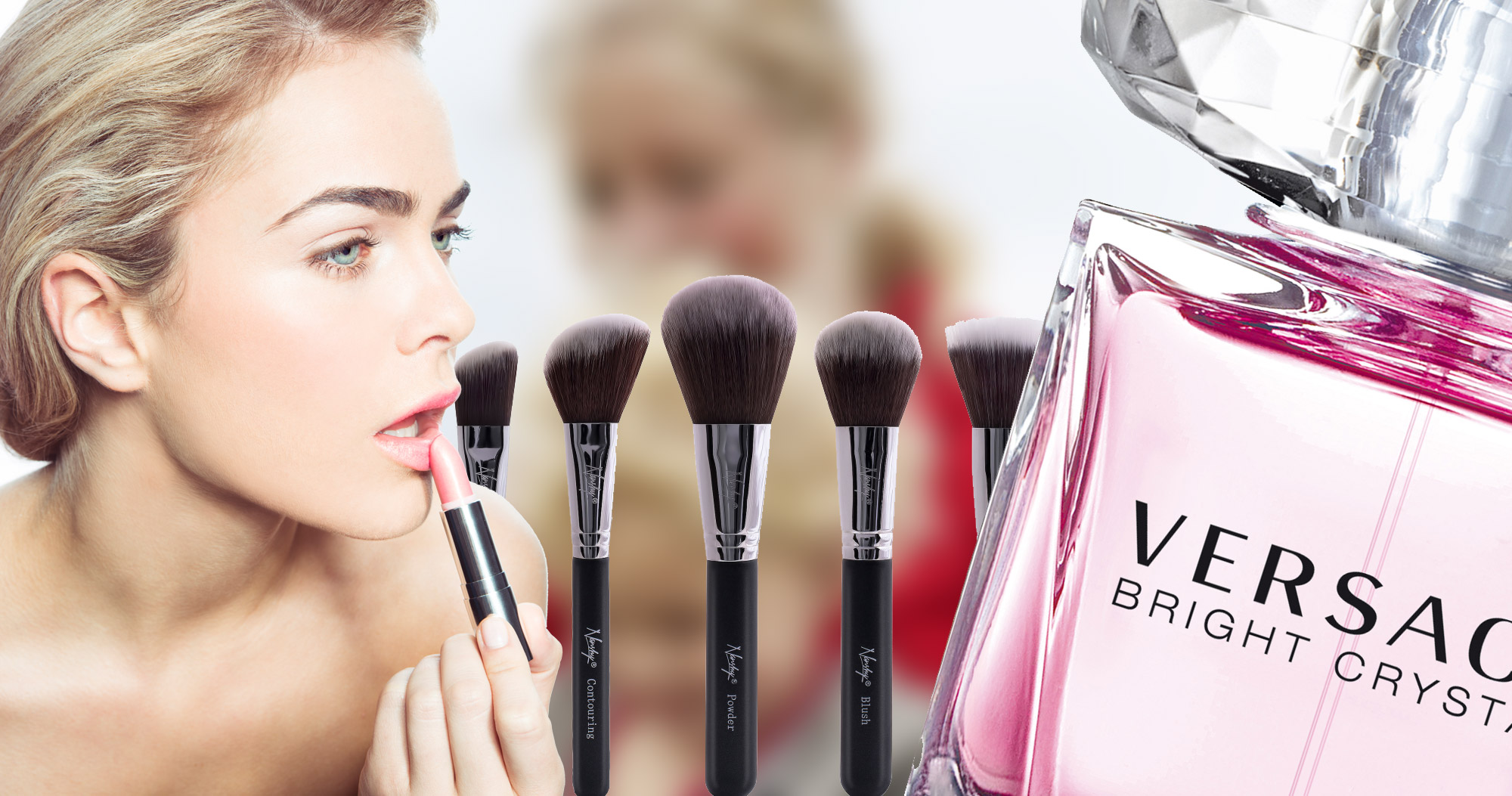 The Luxurious Magazine Mother's Day Beauty Gift Guide