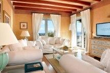 Show-stopping Food Lanzarote Princesa Yaiza Suite Resort