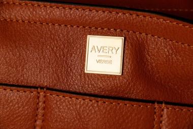 Avery Verse Luxury Bags 3