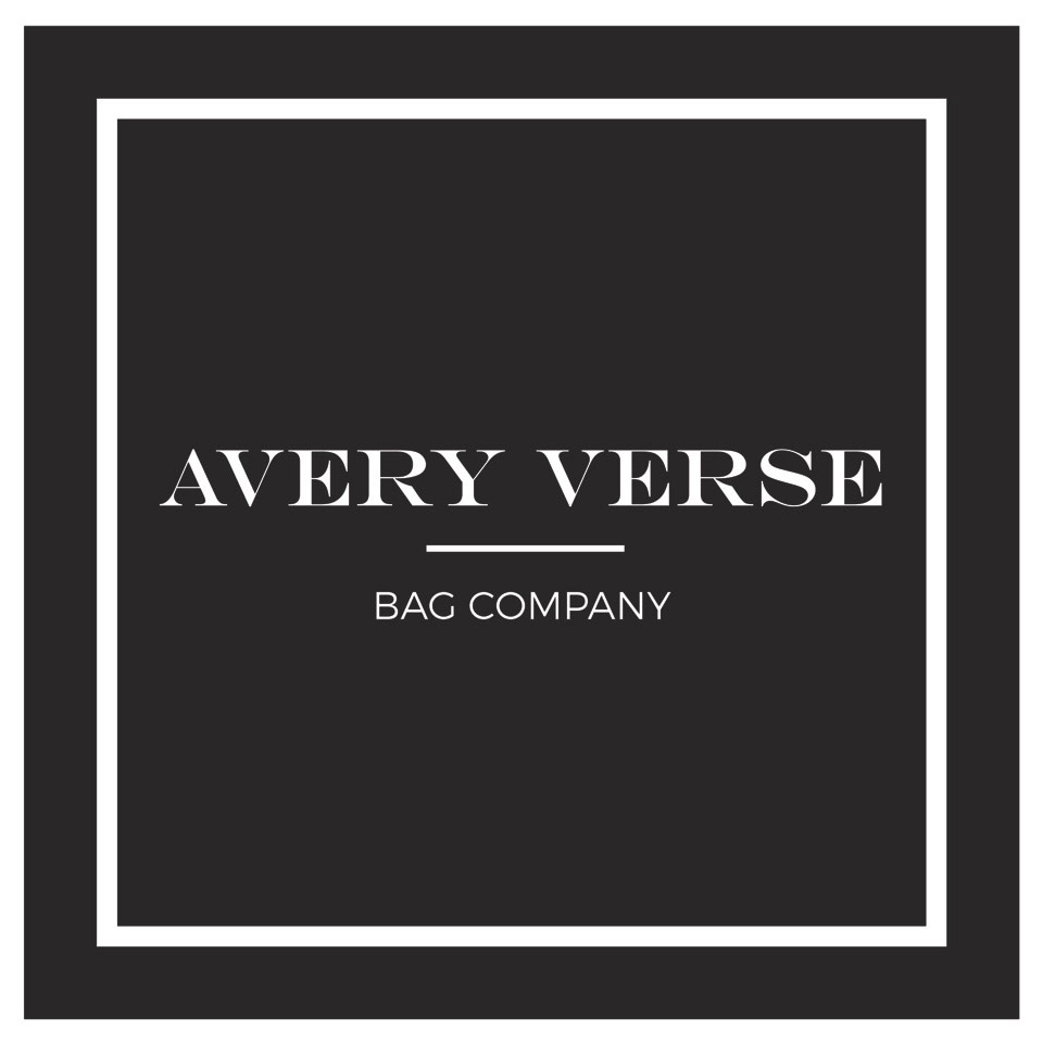 Avery Verse Luxury Bags 2