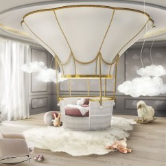 Best Sofa Designs In The World Lazy Boy Sectional Collins Three Amazing Beds For Children That Will Make Adults Jealous