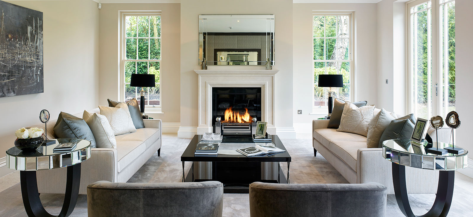 living room designer tool modern sofa jenny allan on how to create perfect spaces