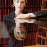 Switzerland Welcomes The Longines Ambassador Of Elegance Kate Winslett 17