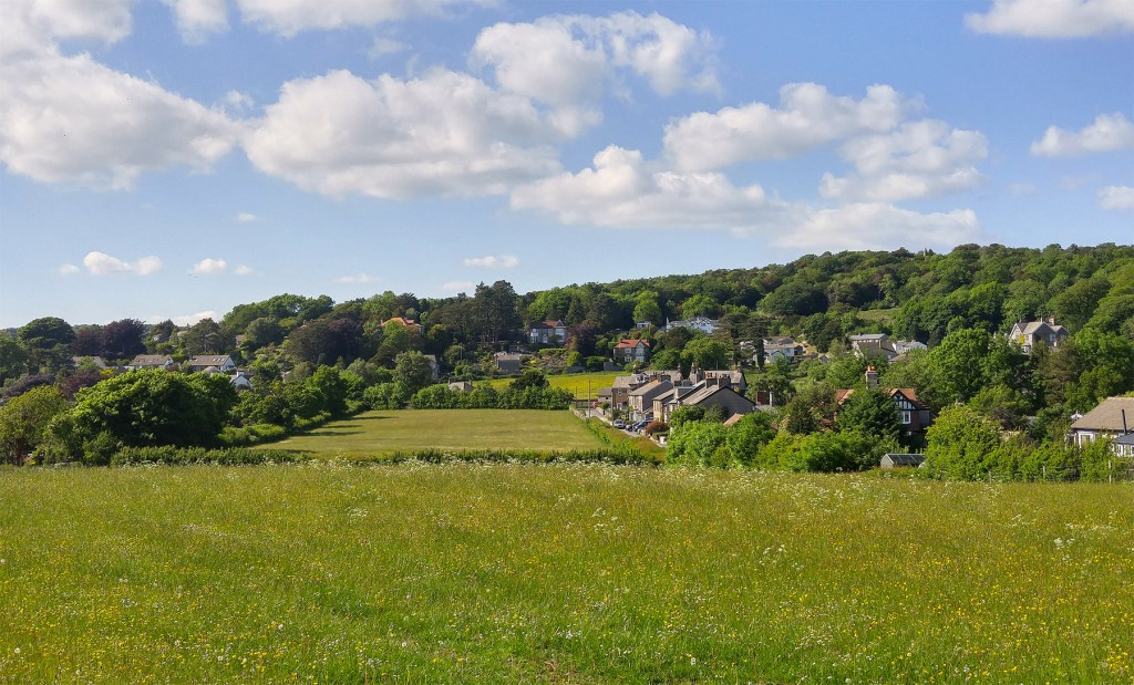 Prince's Countryside Fund Gives Significant Boost to Rural Communities
