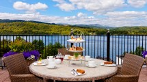 Beautiful Vistas Lake District Beech Hill Hotel