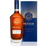 Love Silk, Love METAXA. It's The Original Greek Spirit 5