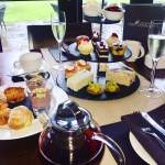A Winter Treat Spa-cation At Staffordshire's Moddershall Oaks 5