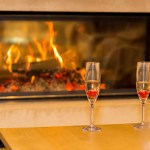 A Winter Treat Spa-cation At Staffordshire's Moddershall Oaks 10