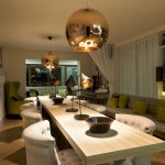 A Winter Treat Spa-cation At Staffordshire's Moddershall Oaks 12