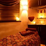 A Winter Treat Spa-cation At Staffordshire's Moddershall Oaks 13