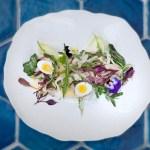Culinary Treats From The Silk Road at Samarkand 11
