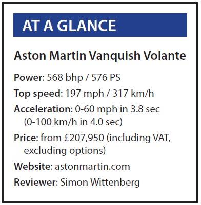 Aston-Martin-Vanquish-Volante-stats